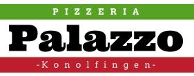 pizzeriapalazzo.ch